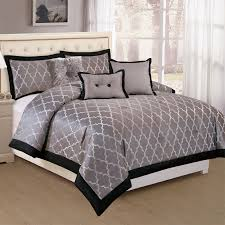 luxury sears canada bedding sets 90 with additional fl duvet intended for comforter in plans 4