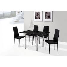 cucina extending dining table