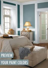 shades of wood furniture. who says every wall in your room has to be the same color check out shades of wood furniture r