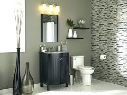 bathroom remodeling reviews. Bathroom Remodel Software Full Image For Remodeling Reviews Inspiring . O