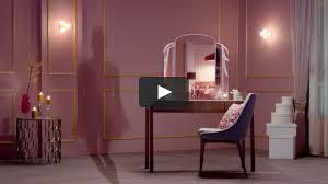 <b>BOURJOIS Volume Glamour</b> on Vimeo