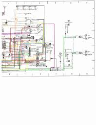 1978 jeep cj5 wiring harness diagram moreover jeep cj7 wiring cj7 wiring harness diagram wiring diagram toolbox 1978 jeep cj5 wiring harness diagram moreover jeep cj7 wiring harness