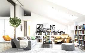 I Need Help Decorating My Living Room Famsa Living Room Sets Good Del Sol Furniture 11937 Home Design
