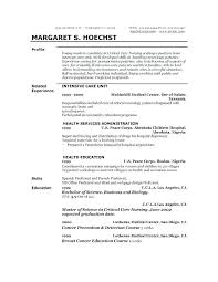 what is a summary on a resumes resume personal summary here are profile examples for resumes