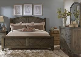 bedroom furniture drawers french country bedroom decorating ideas dark wood bedroom furniture sets