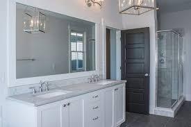Gray And White Bathroom Ideas Incredible Small Regarding 17