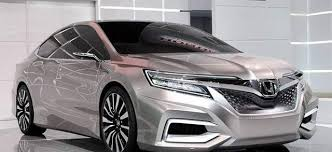 2018 honda 150. delighful 150 2018 honda accord rear view photos throughout 150