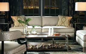 discount furniture stores los angeles. Cheaper Furniture Stores Discount Large Size Of Living Sofas City . Los Angeles O