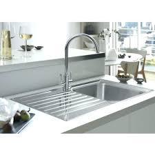 Franke Kitchen Sink Kitchen Sink Sinks Consumer Products Accessories Catalogue  Franke Granite Kitchen Sink Reviews