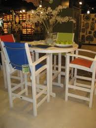 atlanta international gift home furnishings market july poly wood find this pin and more on outdoor dining set