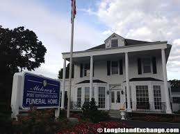 moloney family funeral home moloney family funeral homes port jefferson