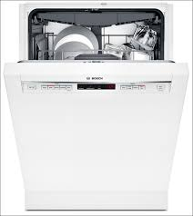 kenmore dishwasher parts. full size of kitchen room:wonderful kenmore dryer parts near me elite portable dishwasher