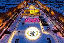 york christmas market 2017. zagreb-european-best-christmas-market-2017 york christmas market 2017