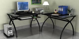 full size of desk expandable computer desk corner computer desk plans awesome expandable computer desk