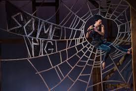 charlottles web