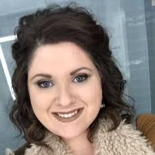 Kristy Dye (@KristyDawn0409)   Twitter