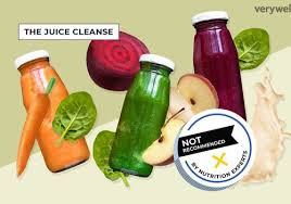 what is a juice cleanse pros cons