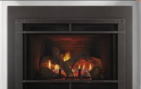 Abingdon Gas Fireplace Repair Services Bel Air MDPropane Fireplace Repair
