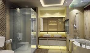 traditional bathroom designs 2013. New Bathroom Designs Tile Modern Small Bathrooms Pictures Best Traditional Category With Post Alluring 2013