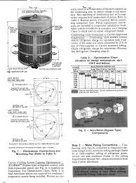 Carrier Air Cooled Condensing Units 38eb Users Manual