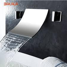 modern bathroom sink bathroom sink