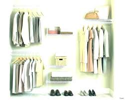 build closet organizer your own storage how to s and tips at build ikea wardrobe storage systems uk