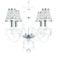 home depot crystal chandelier home depot crystal chandelier clear crystal chandeliers lighting the home depot home home depot crystal chandelier