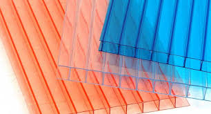 types of roofing sheet types of polycarbonate roofing sheets tuflite