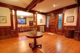 american home interiors. Simple 17 American Home Interior Design Photos Example Interiors