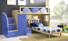 Painting For Kid Bedrooms Bedroom Painting Ideas Monfaso
