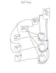 honeywell boiler aquastat wiring diagram wiring diagram user honeywell boiler aquastat wiring diagram wiring diagram options honeywell aquastat and nest thermostat problem wiring