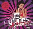 Big Tunes: X Rated
