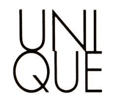 <b>Unique</b>, оригинальная парфюмерия , духи, мужская и женская ...