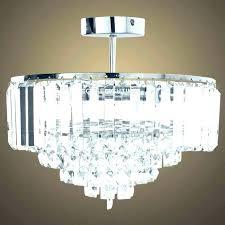 you charlie pride crystal chandeliers charlie pride crystal chandeliers um image for room dividers ideas you charlie pride crystal chandeliers