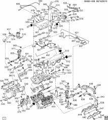 2001 oldsmobile alero v6 engine diagram 2001 auto wiring diagram 3 4l v6 engine diagram of pontiac 3 home wiring diagrams on 2001 oldsmobile alero v6