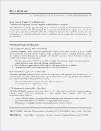 Objective Statement For Resumes Objective Statement For Resume Administrative Assistant Globishme 63