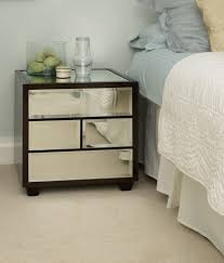 Tables For Bedroom With Mirror Bedside Table Luxury Bedside Table Bedside Tables