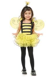 ble bee costume for s