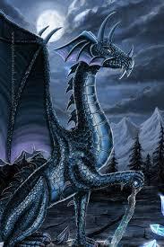 free 3d dragon wallpaper. Brilliant Dragon 3D Dragon Wallpaper For Free 3d C