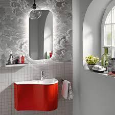 bathroom trends 2018 bolder colour 3