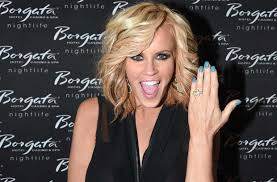 celebrity engagement rings the bling is the thing access online