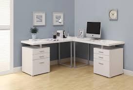 office furniture john lewis. John Lewis Office Furniture. Furniture