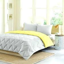 twin down alternative comforter reversible mini set lightweight heavyweight beckham hotel collection heavywei