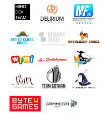 Un atractivo logo de youtube es lo que su canal necesita. Logo D Empresa De Videojuegos Nintendo 127 Anos De Historia A Traves De Su Logo Hobbyconsolas Juegos Sin Animo De Lucro Ong