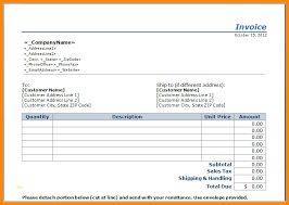 independent contractor pay stub template independent contractor pay stub template lovely 10 independent