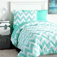 kids twin bed in a bag teenage bed comforter sets teen stripe value set twin pool