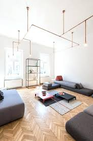 chandelier without wiring dining room without chandelier elegant living room without ceiling light how to hang