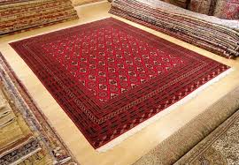 image of 12 12 rugs under 50