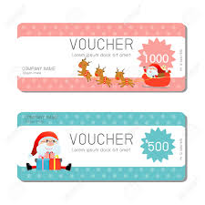 gift voucher template and modern pattern voucher template gift voucher template and modern pattern voucher template premium pattern gift voucher template