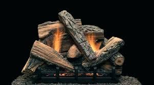 ceramic fireplace logs ceramic fireplace logs replacement